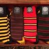 IMG 5783 100x100 Rugby Ralph Lauren Bleecker St.