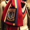 IMG 5862 100x100 Rugby Ralph Lauren Bleecker St.