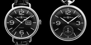 bell-ross-ww1-edition-watches-0