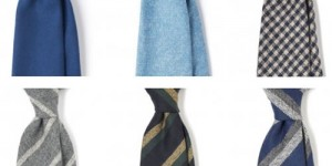 drakes-london-cashmere-ties-fall-winter-2011-1