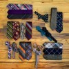 fine-and-dandy-shop-fall-winter-2011-neckties-bowties-mens-1