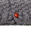 folk cardigan 18 grande 100x100 Folk Hand Knit Cardigan