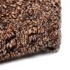 folk cardigan 23 grande 100x100 Folk Hand Knit Cardigan