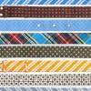 hermes tie silk capri belts 00 100x100 Hermès Capri Silk Belts