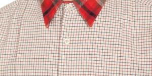 kimmel-shirt-03-435x540