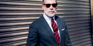 nick-wooster6b
