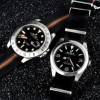 rolex-hte-39mm-42mm-watches-1-620x413