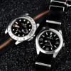rolex-hte-39mm-42mm-watches-1-620x413