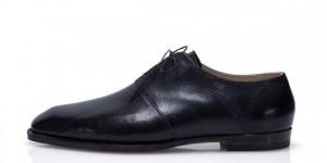 sebtarek-shoes-04-540x360