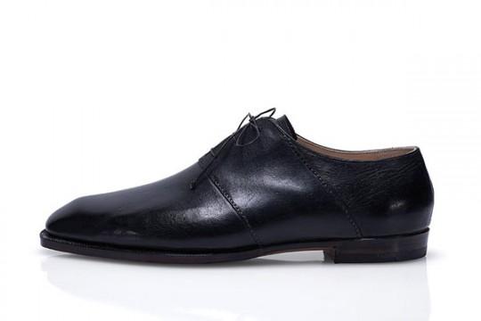 sebtarek shoes 04 540x360 Sebastian Tarek Autumn/Winter 2011 Collection