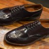 sf3 100x100 Alden x Leather Soul #8 Short Wing for Style Forum