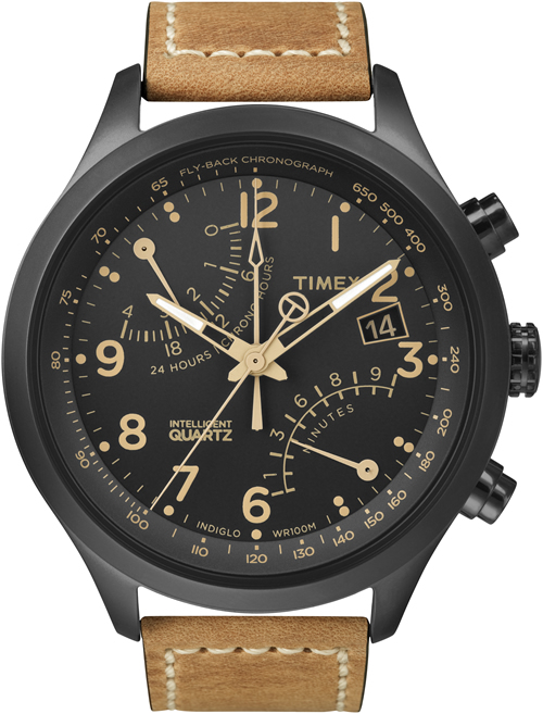 timex racing fly back chronograph intelligent quartz Timex Intelligent Quartz Fly Back Chronograph