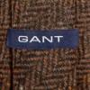 166094 mrp bk xl 100x100 GANT Rugger Herringbone Tweed Tie