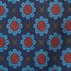 173638 mrp cu xl 100x100 Drakes Flower Print Silk Tie