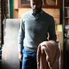 Ovadia5 100x100 Ovadia & Sons Fall/Winter 2011 Lookbook