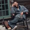 Ovadia9 100x100 Ovadia & Sons Fall/Winter 2011 Lookbook
