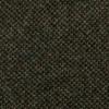 fabric 5560745 100x100 Melinda Gloss V Neck Sweater