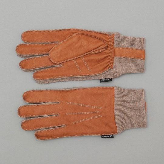 hestra gloves 02 Hestra Deerskin Gloves