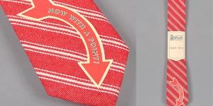 hillside-pointed-neckties-mens-1