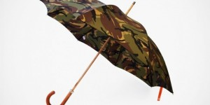 london-undercover-city-gent-british-woodland-camouflage-umbrella-1-620x413
