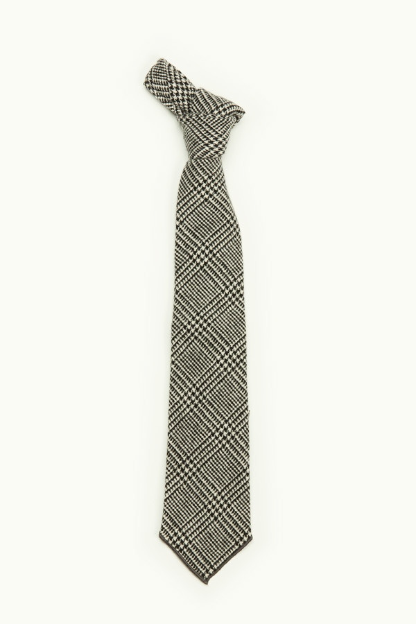 Engineered Garments Fall/Winter 2011 Ties