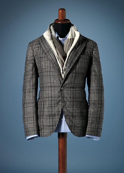 tumblr lshz7p4aDj1qz702do9 500 Cantarelli Sport Coats