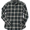 tumblr lt2e9lC68u1ql2mhao4 r1 500 100x100 ROTM Fall/Winter 2011 Shirting
