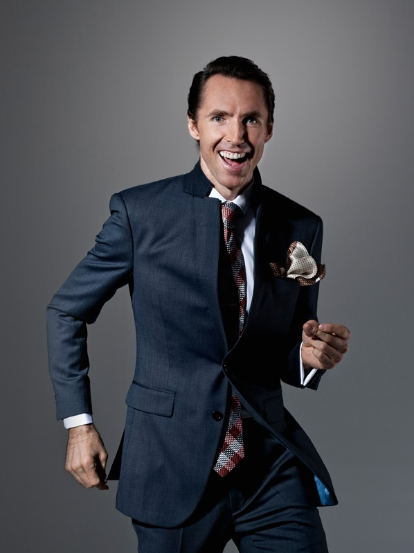 tumblr ltmyv0FFuU1qz702do1 1280 Indochino The Steve Nash Collection