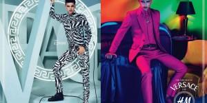 versace-hm-campaign-preview-1
