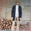 11 100x100 Club Monaco Spring 1 2012 Lookbook