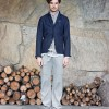 13 100x100 Club Monaco Spring 1 2012 Lookbook