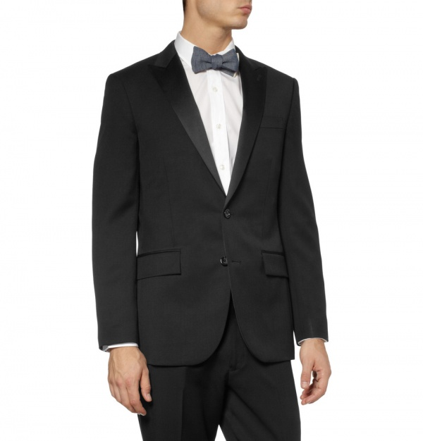 173520 mrp fr xl J.Crew Ludlow Tuxedo Suit Jacket