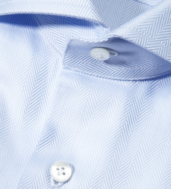 6110 00440 d p2 Truzzi Fall/Winter 2011 Dress Shirts