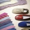 Cantarelli 11121 100x100 Cantarelli Spring/Summer 2012 Collection
