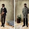 frank leder fall2011 mens 04 100x100 Frank Leder Autumn/Winter 2011 Collection