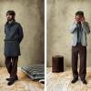 frank leder fall2011 mens 06 100x100 Frank Leder Autumn/Winter 2011 Collection