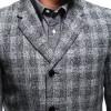 n.hoolywood blazer 02 400x540 100x100 N.Hoolywood Shrunken Blazer