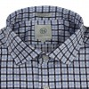 taylorstitch english 02 100x100 Taylor Stitch English Cut Collared Shirt