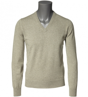 7000 17846 l p1 Brunello Cucinelli Spring/Summer 2012 Cashmere Sweater Collection