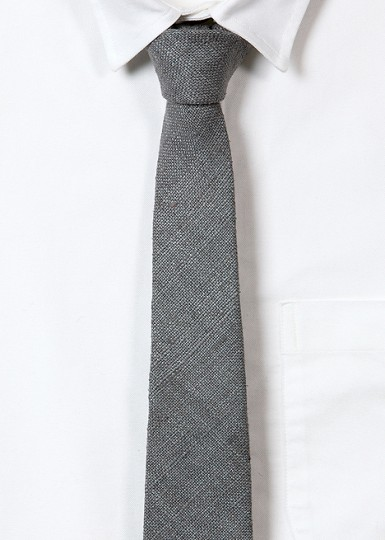 blackbird neckties 4 385x540 Blackbird Neckties Private Label