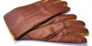 timothyeverest-gloves01