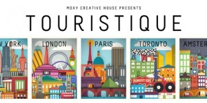 touristique-all-posters