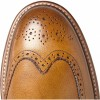 187117 mrp cu xl 100x100 Grenson Sid Light Brown Brogues