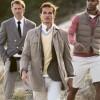 23 100x100 Brunello Cucinelli Spring/Summer 2012 Lookbook