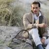 33 100x100 Brunello Cucinelli Spring/Summer 2012 Lookbook