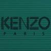 Video Shades of Kenzo Menswear Autumn 2012