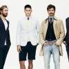 gant1 100x100 GANT Rugger Nouveau Prep Spring/Summer 2012 Clothing Collection