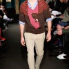 00240m 100x100 Michael Bastian Fall/Winter 2012 Collection