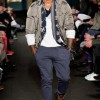 00250m 100x100 Michael Bastian Fall/Winter 2012 Collection