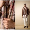 10 100x100 Brioni Spring/Summer 2012 Lookbook